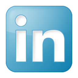 social_linkedin_box_blue_256